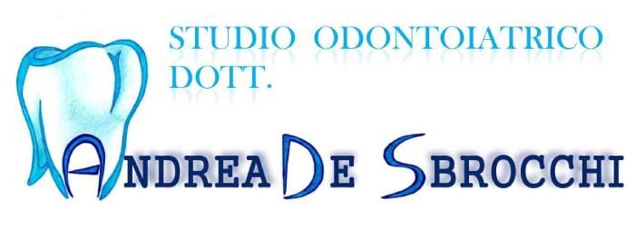 Studio Dentistico De Sbrocchi